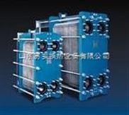 济南水水板式换热器