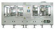 CGF系列-酒生产设备