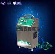 不锈钢外壳臭氧发生器/XM-Y移动式臭氧消毒机/厂家直销