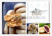 揭阳酥饼机价格 深圳二手酥饼机