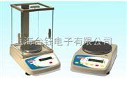 进口西特电子天平,500G/0.001g精密电子天平报价多少
