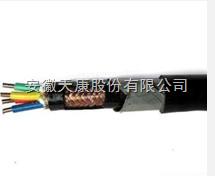 KYJVP22-10*1.5铜丝屏蔽钢带铠装控制电缆