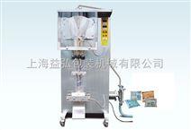 全自动液体包装机 液体灌装封口机