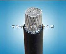 JKYJ,JKLYJ-10KV-1*120架空电力电缆