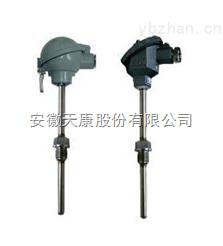WRM2-230固定螺纹式热电偶