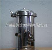 厂家直销不锈钢精密过滤器,过滤精度高,价格低
