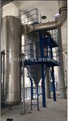 改性分子筛浆料气流干燥机系统