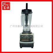 富祺TM-767现磨豆浆机沙冰机奶茶店设备