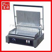 【广州富祺】EG-815电热扒炉 电热压板扒炉 压板扒炉 质量好 欢迎选购