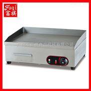 【广州富祺】EG-818台式扒炉 电热平扒炉 电扒炉特价 质量保证