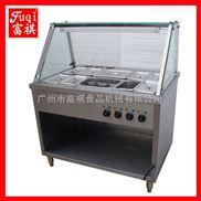 【广州富祺】EH-810立式电热汤池 保温汤池 汤池厂家直销 质量棒