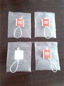 尼龙网布茶叶包装袋 可定制个性LOGO