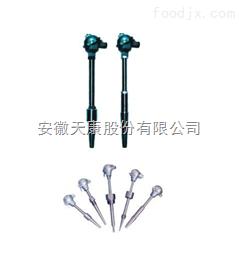 WRN-01T天康蒸汽管道热电偶