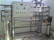 天津纯净水灌装设备价格