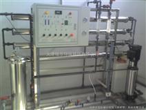 瓶装纯净水灌装设备厂家