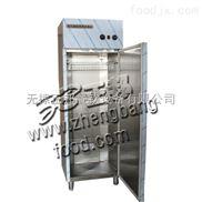 热风循环 高温 消毒柜
