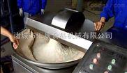 ZB-80型-供应鱼豆腐加工成套设备  鱼豆腐工艺流程 鱼豆腐加工流水线