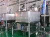 厂家直销 不锈钢加热搅拌罐 乳化液体搅拌罐