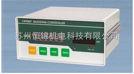CB900Pcb900p称重仪表,郑州/湖北/江西现货供应志美称重仪表