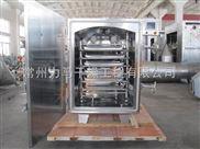 FZG-10盤方形真空干燥機、真空干燥器