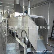 【厂家直销】大型酿酒设备,全自动卧式蒸饭机,黄酒酿酒设备