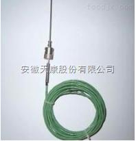供应天康WRNK-191补偿导线式微细型热电偶