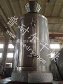 LZG螺旋振動乾燥機