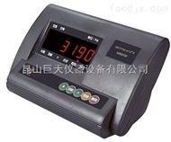 按批发价回馈老顾客!XK3190-A12+E耀华仪表按批发价促销