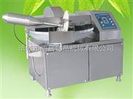 千叶豆腐加工设备