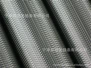 不锈钢传送网带