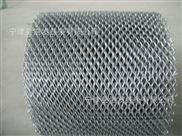 浩发供应不锈钢传送网带规格