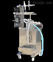 KD-180Y型全自动背封液体包装机