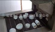 XWJ-6米-大型酒店用洗碗机  餐厅餐具清洗机  碗筷清洗机