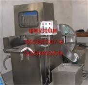 圣地盐水注射机/带骨注射机/优质注射机