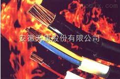 NH-FV FV22高温绝缘耐火电力电缆