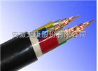 NH-VV22/0.6/1KV-3*25铠装耐火电力电缆