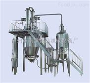 RH系列-热回流提取浓缩罐