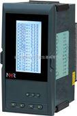 液晶八路巡检显示仪NHR-7710