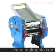 立式电动压面机