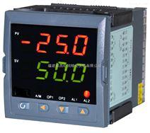 虹润手动操作器NHR-5500