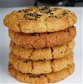 桃酥饼干设备 诚若牌桃酥饼干机 桃酥糕点设备