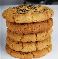 桃酥饼干机生产厂家
