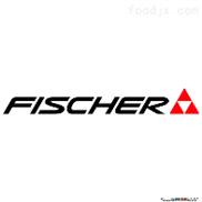 fisher高压阀门,蝶阀,球阀,控制阀,旋转阀,滑杆阀