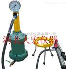SY-3型砼压力泌水仪