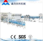 QCF-150-桶装纯净水生产线价格