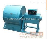SM500*500型水泥试验小磨/ 小型球磨机/ 水泥试验球磨机规格