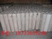 保溫管-安徽省硅酸鹽保溫管廠家報價
