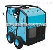 汽油機驅動高溫高壓清洗機THM2015G