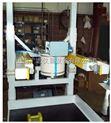 干粉自动包装机供应信息-干粉自动包装机批发
