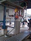 化工溶剂液体定量灌装机,防爆灌装机